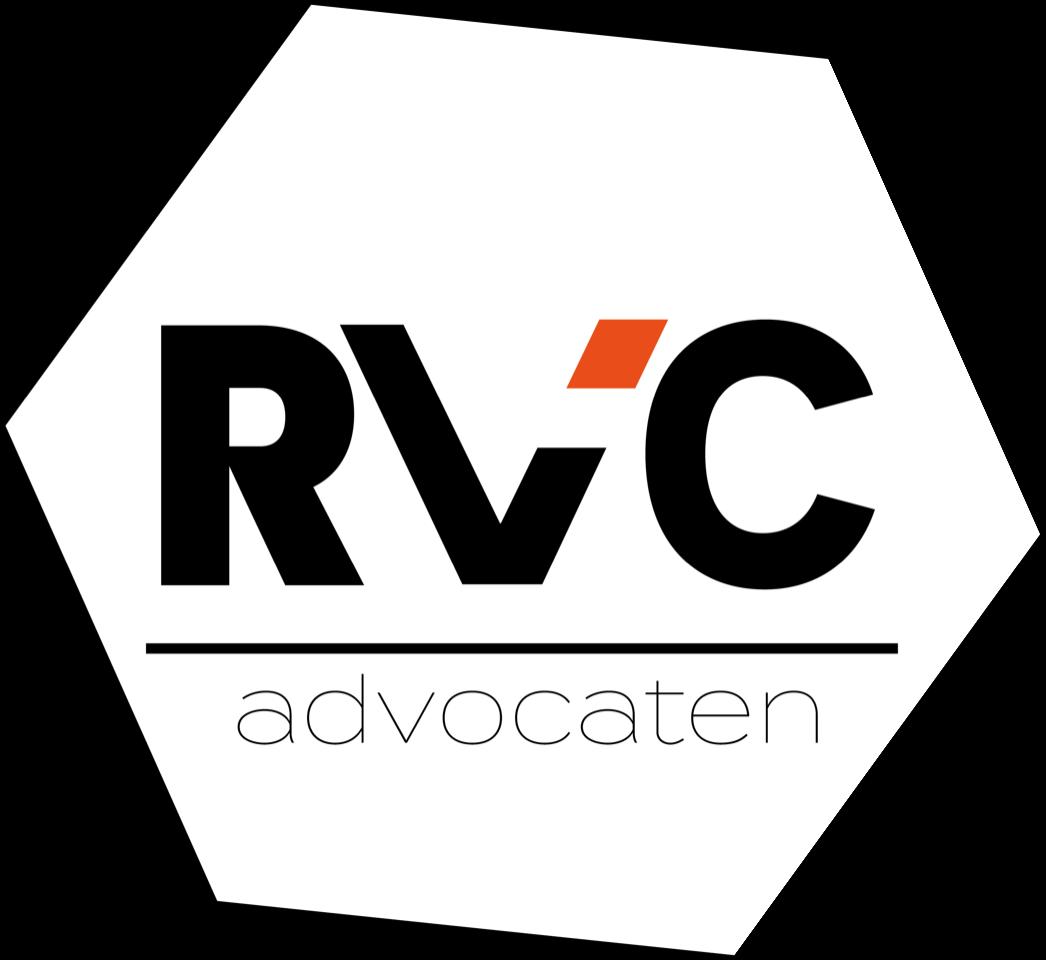 RVC Advocaten
